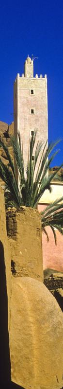 Michelle Garrett Photographer - Sidebar Image - Archive Morocco