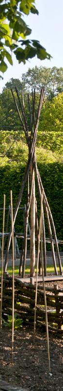 Michelle Garrett Photographer - Sidebar Image - La Prieure D'orsan