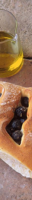 Michelle Garrett Photographer - Sidebar Image - Archive Provence