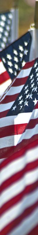 Michelle Garrett Photographer - Sidebar Image - Travel America